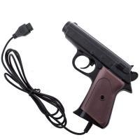 Денди Пистолет узкий разъем