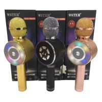 Микрофон WS669