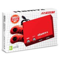 "Хами ""Hamy 4"" 350in1 Classic Red"